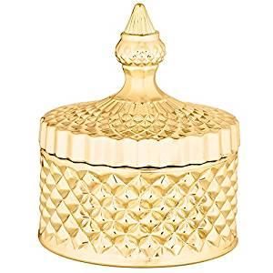 Pote Dourado