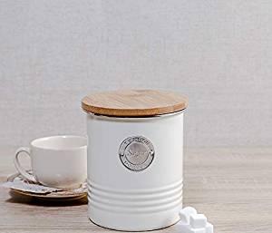 Pote Chá Living 1 Litro