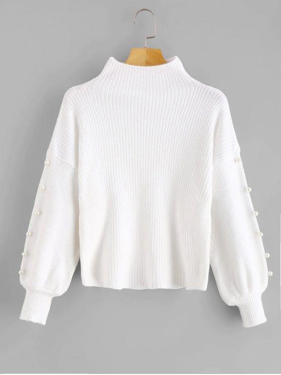 Blusa -branca