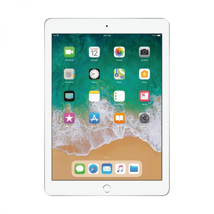 Ipad 32GB 9,7 Wifi 2018 6ª