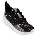 Tênis Adidas Questar Flow