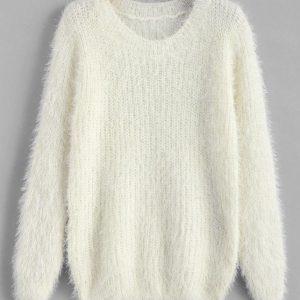 Blusa – Branco