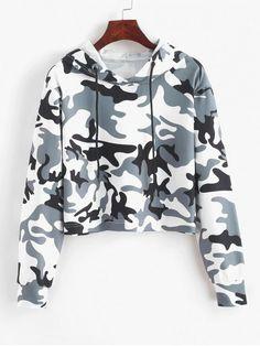 blusa-estampa camuflada
