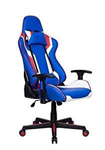 Cadeira Gamer Pelegrin em