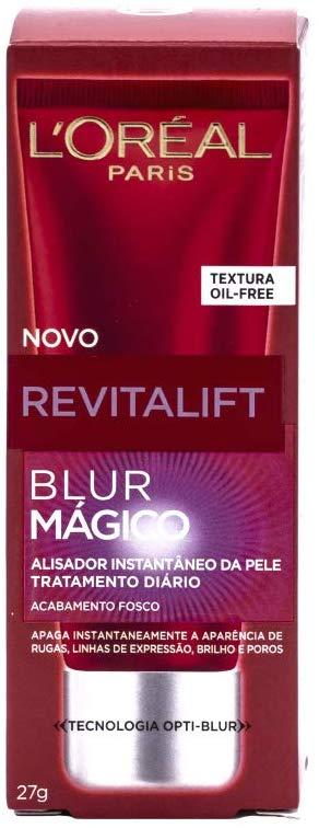 Revitalift L'Oréal Paris Blur Mágico, 27g