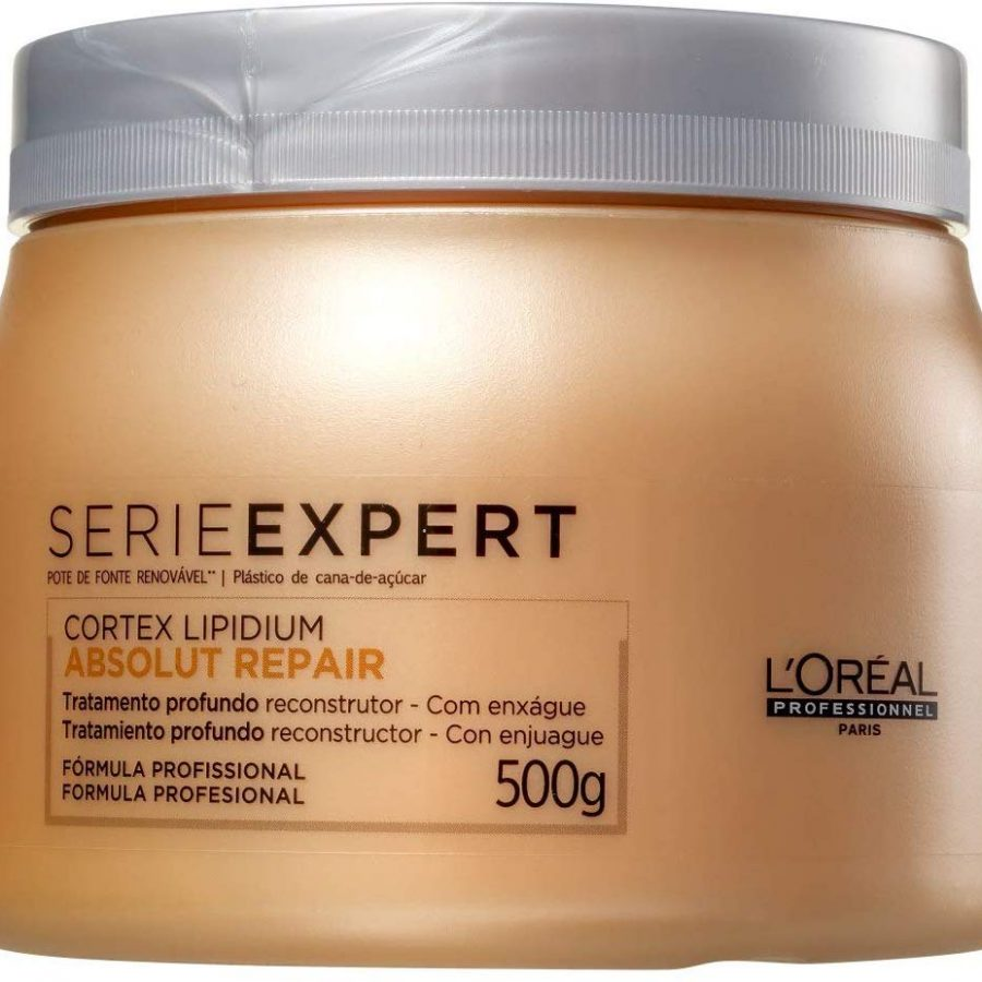 Absolut Repair Cortex Lipidium