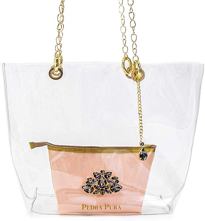 Bolsa Pedraria Black Diamond