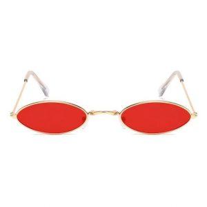Óculos pinterest