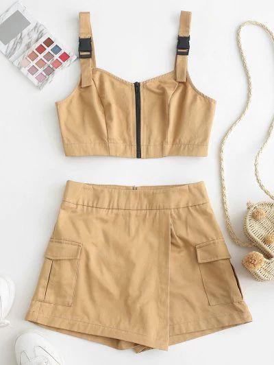 Conjunto moda pinterest