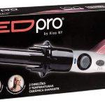 Red Pro Modelador Instawave, Bivolt – Kiss New York