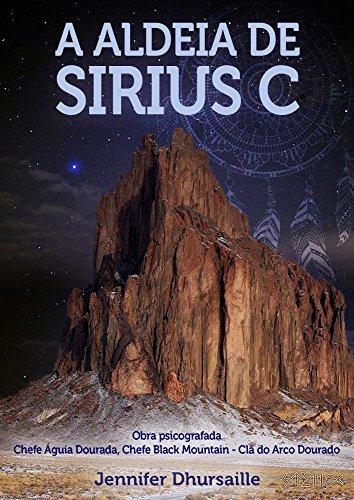 A Aldeia de Sirius C