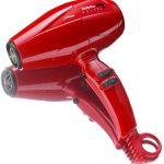 Secador Babyliss Pro Ferrari Volare V2 2000W – Vermelhoc