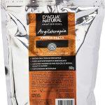 Argila Preta, D'agua Natural, 500 g