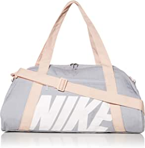 Bolsa Nike Gym Club 30 Litros Feminina