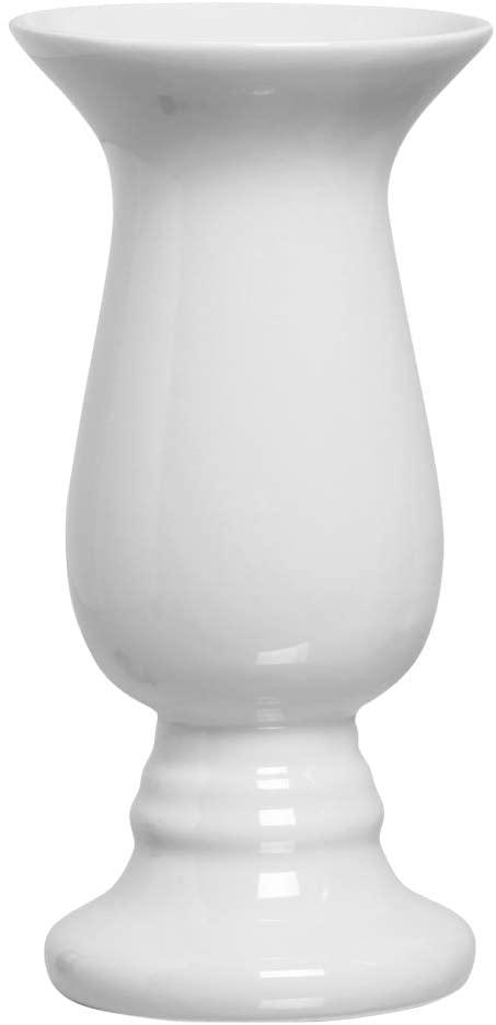 Vaso Mini Imperial Ceramicas