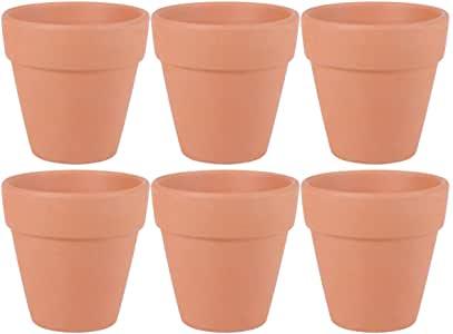 Vaso de flor de mesa Vaso de ceramica