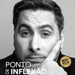 Ponto de inflexão (Português)