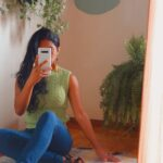 Regata Tricot – Verde,
